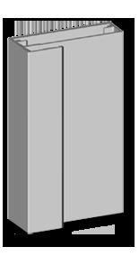atlantic-perfil