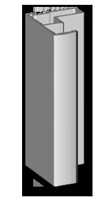 newline-10-perfil