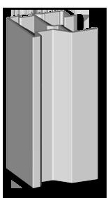 openline-16-perfil