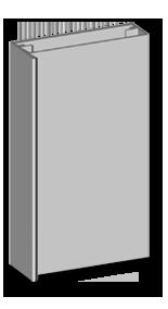 panoramic-perfil