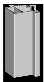 quattro-10-perfil