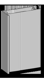 streak-perfil